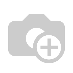 5G185 - Marfil Couture